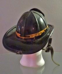 Casques de pompiers USA et des pilotes de l'US Air Force