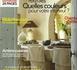 Article paru dans Art & Décoration - Septembre 2011