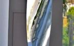 Pale de DC6